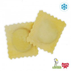 Gobbi Taleggio e Zucchine - Surgelati
