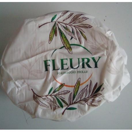 FORMAGGIO FLEURY