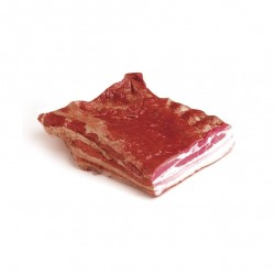 Bacon Fumé Cuit