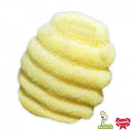 Gnocchi di patate Trombin