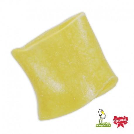 Paccheri - Pasta Trafilata