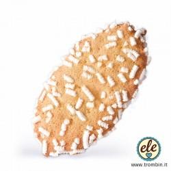 Granules de sucre