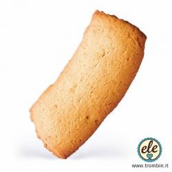 Biscuits au lait