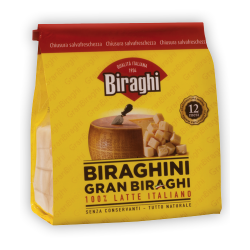 BIRAGHINI GR 250