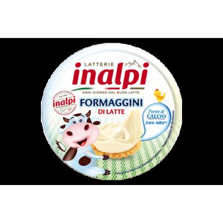 FORMAGGINI INALPI 140 GR
