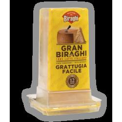 GRATTUGIA FACILE GRANBIRAGHI 200GR
