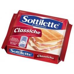 SOTTILETTE GR200