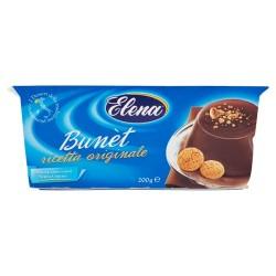 BUNET ELENA 2X100 GR