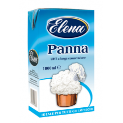 PANNA MONTARE ELENA 1LT