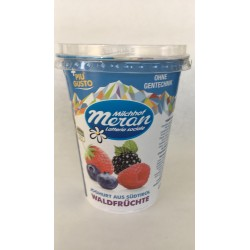 YOGURT MERANO 400GR BOSCO