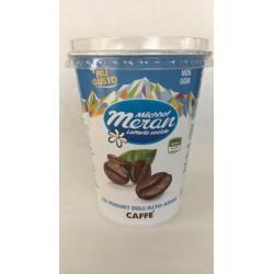 YOGURT MERANO 400GR CAFFE'